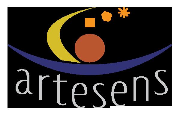 Artesens